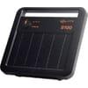 Solcelledrevet gjerdeapparat S100