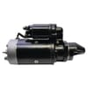 Starter 12V, 3.0kW, 10-teeth, CW, gopart