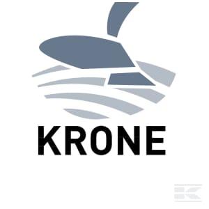 H_KRONE
