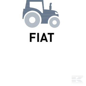 K_FIAT