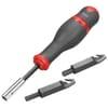 DF.2 specialværktøj til fastholdelse af bremsekabelfjedre