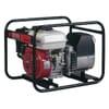 Generator H/MA 3 kVA 230V