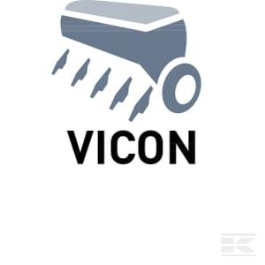C_VICON