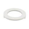 Thrust Ring Case - IH