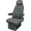 Seat AS8570 with fabric cover - Kramp Market