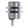 Inductive sensors M30, DC, 2-wire