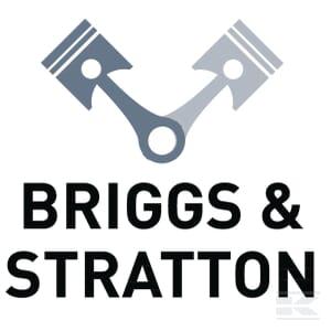 O_BRIGGS_STRATTON