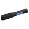 753 Torque wrench 1/4 2-12Nm