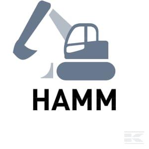J_HAMM