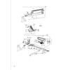 24 Système de sécurité mécanique M,G