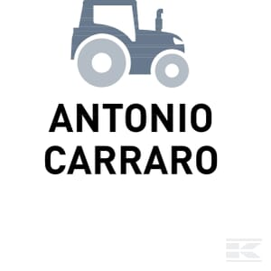 K_ANTONIO_CARRARO