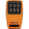Transmitter Sesam 800 M6 1-6