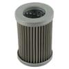 Résumé de filtres hydraulique MP Filtri _
