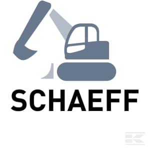 J_SCHAEFF