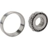 Tapered roller bearings, gopart, series 303..