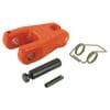 Repair kit for AWH6+AWH10