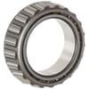 Inner ring tapered bearing