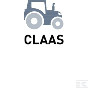 K_CLAAS