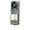 Agrotop - Wind meter