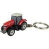 UH5828 Massey Ferguson 7726 nyckelring
