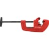 338C tube cutter for rust-free tubes