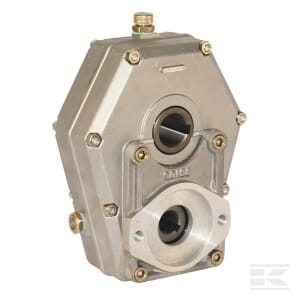 GEARBOX_GBR30ST