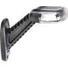 Marker Lamp. LED  ValueFit