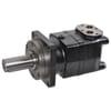 Hydraulic motors B.P.