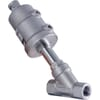 """2/2 NC 1/2"""" - 2"""" pressure operated - PPV10S..K series - stainless steel"""