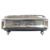 +Number Plate Lamp