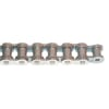 +Roller chains - ASA / DIN 8188 - simplex - HE-serie - Rexnord