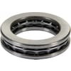 Thrust ball bearings, gopart, series 511..