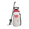 Sprayer 457 Solo