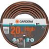 PVC víztömlő Gardena Comfort HighFLEX
