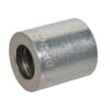 Swage ferrule / SAE 100 - R2AT/ EN 853-2SN  bulk package