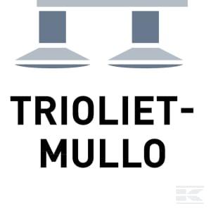 D_TRIOLIET_MULLOS