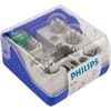 Bulb kit H4
