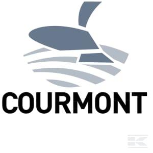 H_COURMONT
