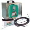 Elektryzator bateryjny Mobil Power kpl. -  AN5500