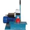 Hose cutting machine 230V EM400220