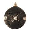 Kits de réparation démarreurs électriques - Briggs & Stratton