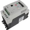 Eaton Frequentieregelaars EMC IP20 - 1 fase IN <> 3 fase UIT