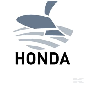 H_HONDA