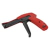 Cable tie pliers up to 4,8 mm