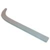 Steel los 30x10 v. schoffels