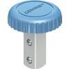 4549-4550 Mushroom head Torcofix-K