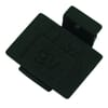 Battery Cover plastic Wile