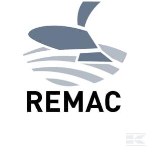 H_REMAC