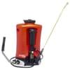 Backpack sprayer 15L 6 bar Iris - AT1 - professional (intensive)