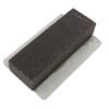 JD new grinding stone